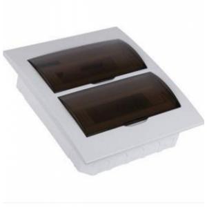 Flush распределительная коробка 24 way IP40