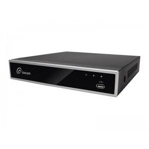 G&G trükilint Olivetti PR50 60 54 PR98 900X 910D WENGER FB220 ALCATEL 9353 OLIVETTE 900X 9100 CX880