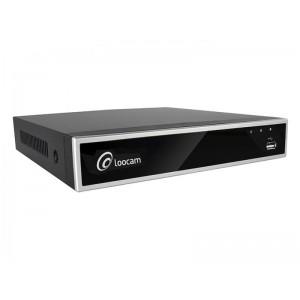 Videovalve süsteem 68052 (L4-B2D2-1T-PACK)