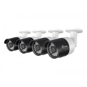Videovalve süsteem 68056(L8-B4D4-1T-PACK)