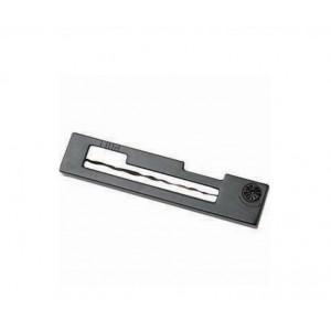 Dore analog toner cartridge Xerox 7120 006R01461 006R01460 006R01457 Black